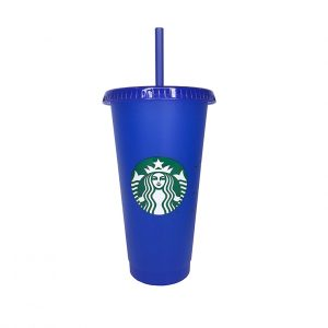 Starbucks Colour Changing Reusable Cups 710ml