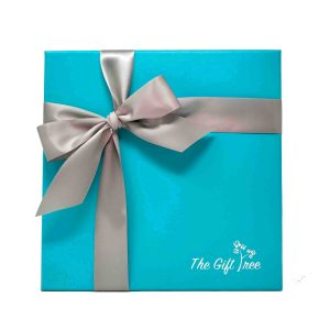 Tea & Chocolates Gift Hamper
