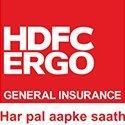 HDFC ERGO GIC